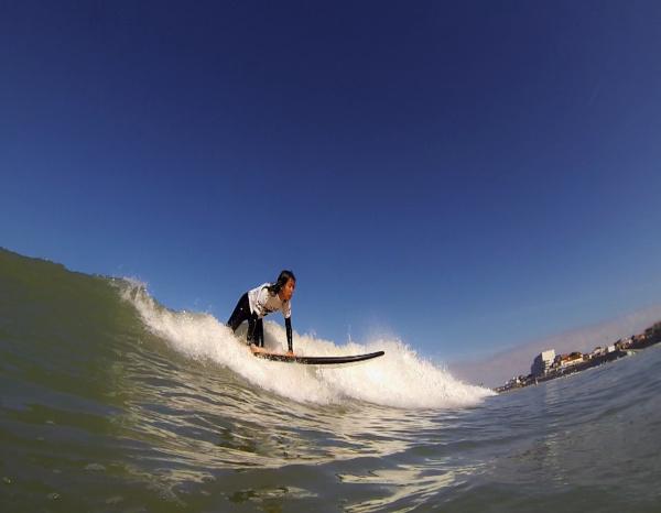 depart surf ecole saint gilles croix de vie