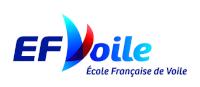 école française de voile