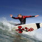 cours de surf st gilles croix de vie