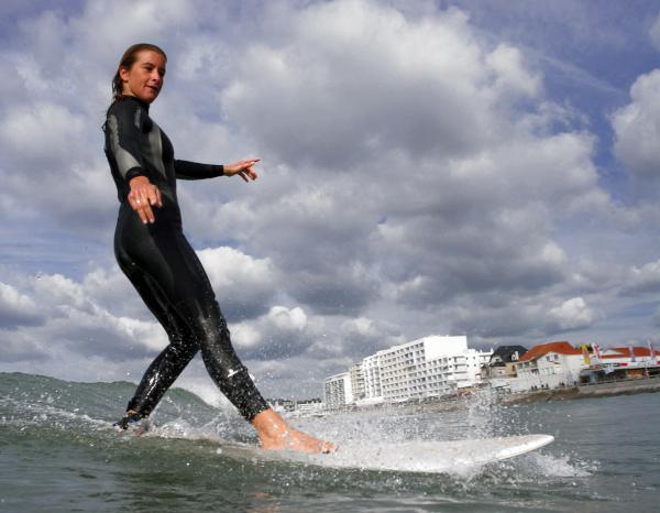 stage surf st gilles